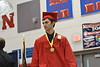 05-20-18_Graduation-123-GA