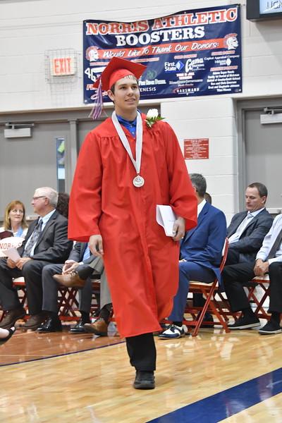 05-20-18_Graduation-352-AC