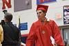05-20-18_Graduation-097-GA