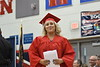 05-20-18_Graduation-124-GA