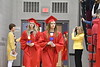 05-20-18_Graduation-285-AC