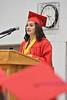 05-20-18_Graduation-322-AC