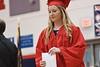05-20-18_Graduation-092-GA
