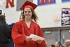 05-20-18_Graduation-137-GA