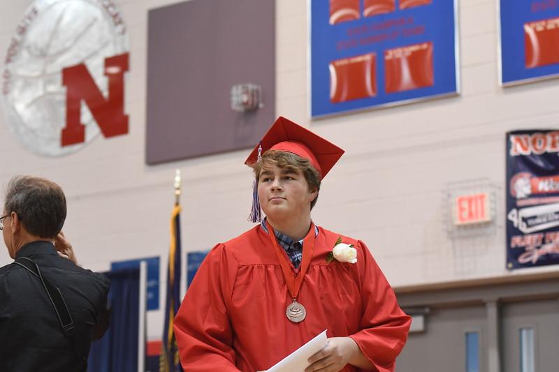 05-20-18_Graduation-188-GA