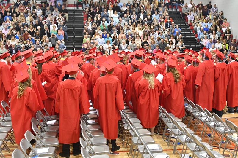 05-20-18_Graduation-357-AC