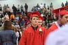 05-20-18_Graduation-058-GA