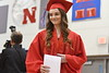 05-20-18_Graduation-135-GA