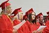 05-20-18_Graduation-073-GA