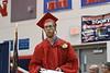 05-20-18_Graduation-169-GA