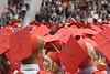 05-20-18_Graduation-190-GA