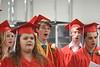 05-20-18_Graduation-011-GA
