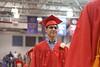 05-20-18_Graduation-034-GA