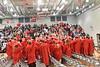 05-20-18_Graduation-361-AC