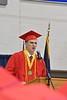 05-20-18_Graduation-316-AC