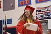 05-20-18_Graduation-133-GA