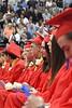 05-20-18_Graduation-295-AC