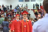 05-20-18_Graduation-037-GA