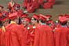 05-20-18_Graduation-251-AC