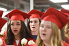 05-20-18_Graduation-022-GA