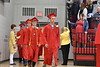 05-20-18_Graduation-284-AC