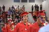 05-20-18_Graduation-038-GA