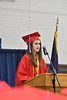 05-20-18_Graduation-314-AC
