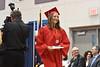 05-20-18_Graduation-140-GA