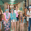 Tropical Day Photo by Royce Claspell