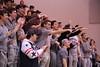 01-19-18_Crowd-029-LJ