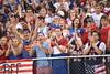 09-15-17_Crowd-029-LJ
