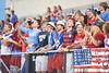 09-15-17_Crowd-031-LJ