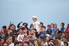09-15-17_Crowd-027-LJ