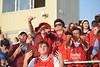 09-15-17_Crowd-012-LJ