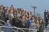 10-06-17_Crowd-025-LJ