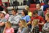 12-08-17_Crowd-002-LJ