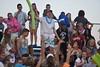 08-25-17_Crowd-016-LJ