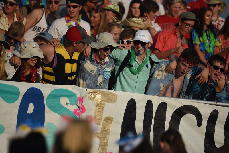 08-25-17_Crowd-012-LJ