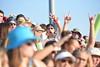 08-25-17_Crowd-003-LJ