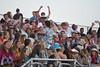 08-25-17_Crowd-018-LJ