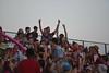 08-25-17_Crowd-017-LJ