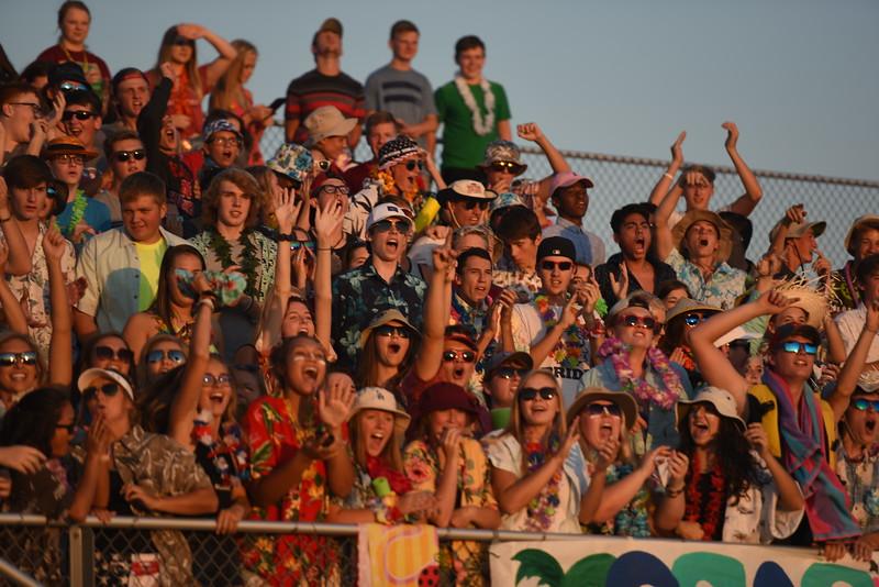 08-25-17_Crowd-015-LJ