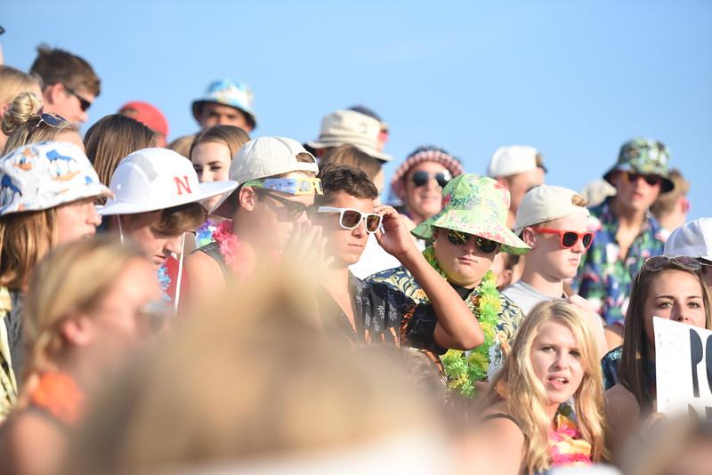 08-25-17_Crowd-002-LJ