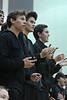 12-02-17_Crowd-008-LJ