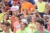 09-22-17_Crowd-027-LJ