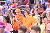 09-22-17_Crowd-031-LJ