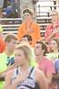 09-22-17_Crowd-015-LJ