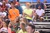09-22-17_Crowd-026-LJ