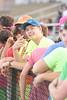 09-22-17_Crowd-003-LJ