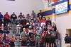 12-15-17_Crowd-016-LJ